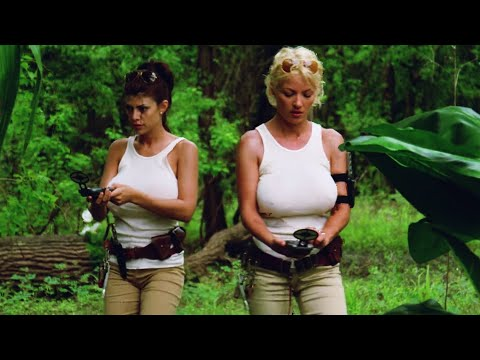 SPY GIRLS 2 | New English Action Movies 2020 Full Movie | Hollywood Action Movie Online 2020 HD