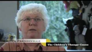 Introduction to Child Psychotherapy