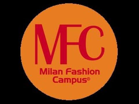 İtalya'da Moda Tasarım Eğitimi / Milan Fashion Campus