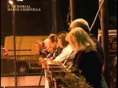 AURIGO:  MEMORIAL CODEVILLA AGOSTO 2014 LO SPECIALE