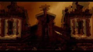 Video Vítej v Šílenství
