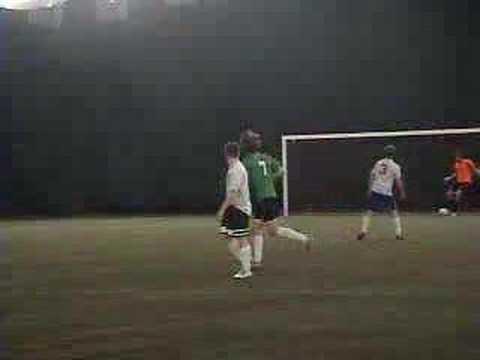 Soccer / Futbol