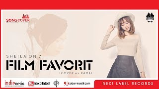 Video Film Favorit (Sheila On 7) - Cover by RAMA | [TEST USB SOUNDCARD DS COUSTIC DS-1] MP3, 3GP, MP4, WEBM, AVI, FLV Mei 2018