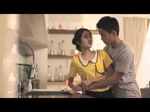 วัยรุ่นเลือกได้ ทางที่ 2 ภาพยนตร์โดย เกรียงไกร วชิรธรรมพร  หนึ่งในผู้เขียนบทจากซีรีส์ฮอร์โมน วัยว้าวุ่น  พูดคุย-ถามปัญหาข้อข้องใจอื่นๆ ได้ที่ talkaboutsex.thaihealth.or.th สายด่วนปรึกษาเอดส์และท้องไม่พร้อม โทร 1663  เซ็กซ์ (ไม่ลับ) กับห้องน้ำ : ถามมา-ตอบไป ห่างไกลโรคทางเพศ คลิก http://www.thaihealthcenter.org/exhibitions/presex