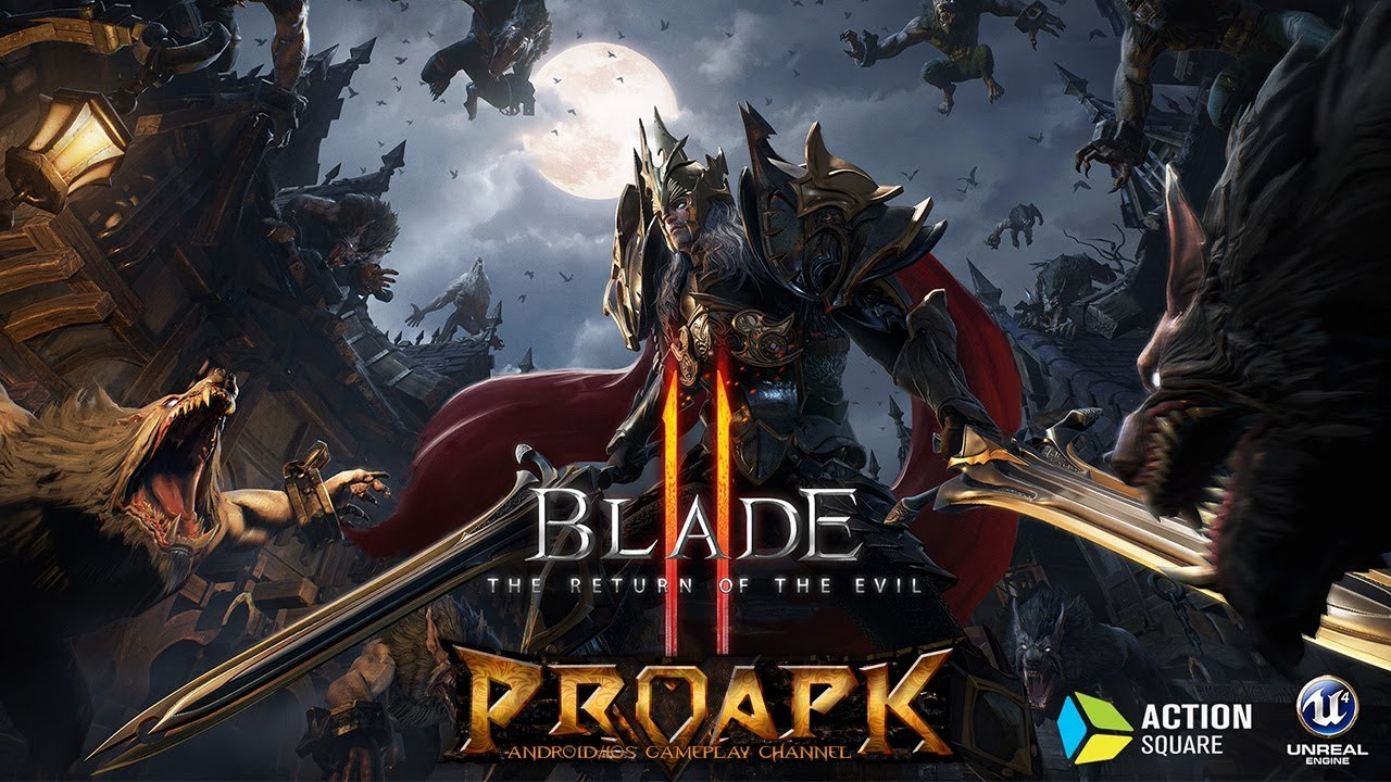 mount and blade 2 apk