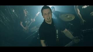 Video HELLSTRIKE - Za strach (official video)