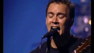 Two Step Dave Matthews Band