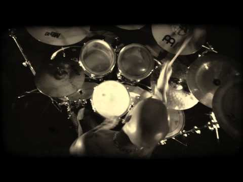 Evocation - Psychosis Warfare (HD 720p)