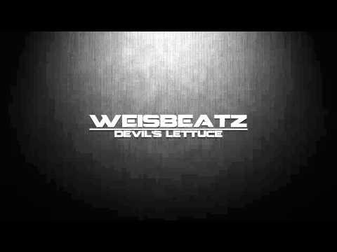 SB - Devil's Lettuce - Weisbeatz