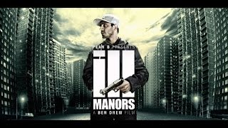 Nonton                                               Ill Manors  Marcus Headson  Film Subtitle Indonesia Streaming Movie Download