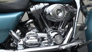 9. TOTW Motorcycle Engine Dress Up Buying Guide
