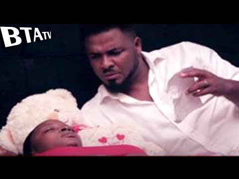 CONDITION FOR  DIVORCE - LATEST NOLLYWOOD MOVIE