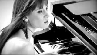 Video █▬█ █ ▀█▀ Sylwia Grzeszczak & Liber - Mijamy się (Oficjalny Teledysk) MP3, 3GP, MP4, WEBM, AVI, FLV Desember 2018