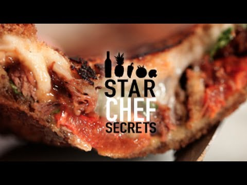 chef secrets - Learn how to make the