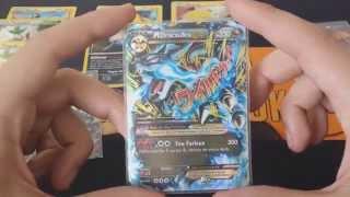 TUTO : Comment Reconnaitre la Rareté d'une Carte Pokémon !