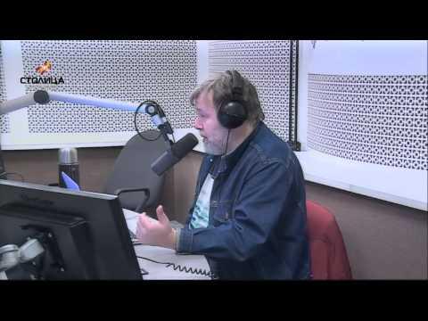 """Елена Алексеева - """"Рабы желаний"""""""