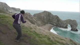 Dorking United Kingdom  City new picture : Durdle Dorking - Dance Britain for Burma Training