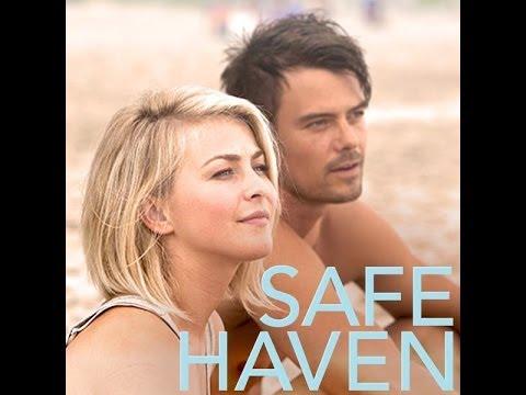 Safe haven Full film