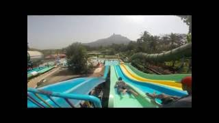 One Day Picnic   Panoramic Resort   Panvel