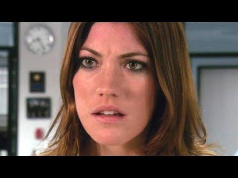 What Jennifer Carpenter Has Been Doing Since Dexter