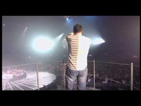 DVD | Music | Tiesto in Concert 1