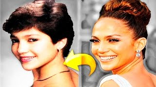 25 Celebrities Before And After Fame   ⭐🔸☻ღ 🔸⭐➬Suscribe 🔸 🔹 🔶 🔷 ➬🔳 Steve Rico 🔳®️ ツ 🔹Thank You Very Much for Watching, Give Like and Share the video🌈❤️   🔥☺️☺️☺️🔸ღ ☻  🔸Youtube➭https://www.youtube.com/channel/UCWnUSr2CzpWOQOd8HOgBkZw🔸ღ ☻🔸Facebook ➭https://www.facebook.com/SteveRicoVideos/🔸ღ ☻🔸Twitter➭https://twitter.com/steverico1983🔸ღ ☻25 celebrities That's right, even the most famous ones also went through that uncomfortable time where you do not feel you find your style ... or even that you have style. If you do not believe it we present 24 examples of some well-known artists in Hollywood that today are synonymous with elegance, class, beauty and style; But it was not always like this. Believe us that the list was for many more. Before and NowMadonna,Megan Fox,Pamela Anderson,Ryan Seacrest,Tina Fey,Uma Thurman,Victoria Beckham,Zooey Deschanel,Adam Sandler,Avril Lavigne,Bruno Mars,Charlie Sheen,Eminem,Fergie,George Clooney,Jennifer López,Jennifer Garner,Julia Roberts,Justin Timberlake,Justin Bieber, Kathy Griffin, Katy Perry,Kim Kardashian,Kristen Stewart,Patrick RiviereTHANKS SO MUCH XD!!░░░░░░░░░░░░▄▄░░░░░░░░░░░█░░█░░░░░░░░░░░█░░█░░░░░░░░░░█░░░█░░░░░░░░░█░░░░████████▄▄█░░░░░██████▄▓▓▓▓▓▓█░░░░░░░░░░░░░░█▓▓▓▓▓▓█░░░░░░░░░░░░░░█▓▓▓▓▓▓█░░░░░░░░░░░░░░█▓▓▓▓▓▓█░░░░░░░░░░░░░░█▓▓▓▓▓▓█░░░░░░░░░░░░░░█▓▓▓▓▓▓█████░░░░░░░░░███████▀░░░░▀▀██████