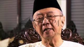 Video Biografi KH Hasyim Asy'ari Tebuireng--KompasTV.VOB MP3, 3GP, MP4, WEBM, AVI, FLV Mei 2019