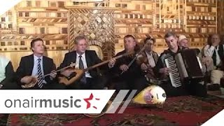 Rifat Berisha  - Agurolla