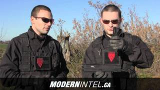ANOTHER TRY AT A PAINTBALL PISTOL - Tippmann TiPX Field Test & Review