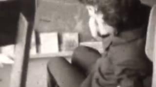 Как учились в СССР, в школе, в Туле, в 56- ой (1974 г.) оставляйте комментарии.