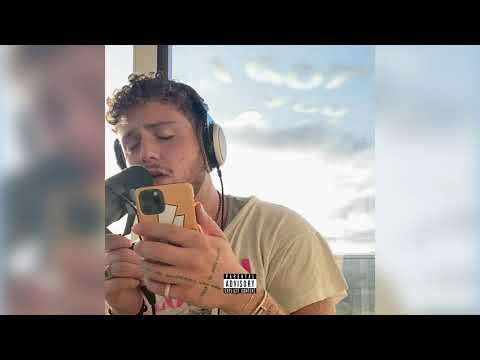 Bazzi - I Got You [Official Audio]