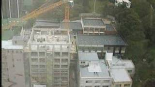 Boulcott Village Apartments Time Lapse 197 of 210
