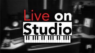 Flex – Luna (Studio) videos