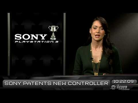 preview-IGN Daily Fix, 10-22: Blu-Ray On 360? & Windows 7 Drops (IGN)