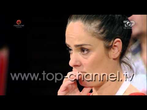 MasterChef Albania 3, Pjesa 4 - 04/12/2015