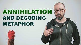 Video Annihilation and Decoding Metaphor MP3, 3GP, MP4, WEBM, AVI, FLV Desember 2018