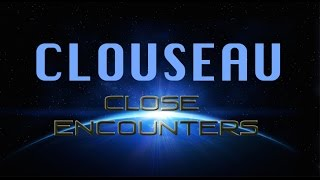 Nonton Clouseau   Close Encounters  1991  Film Subtitle Indonesia Streaming Movie Download