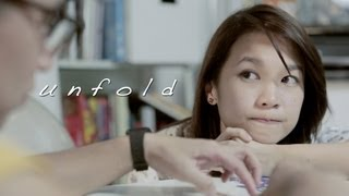 Video Unfold Part 1 - JinnyBoyTV MP3, 3GP, MP4, WEBM, AVI, FLV September 2018