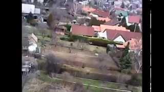 Download Lagu UDI U818A Quadcopter outdoor high altitude flight compilation #1 [FPV] Mp3