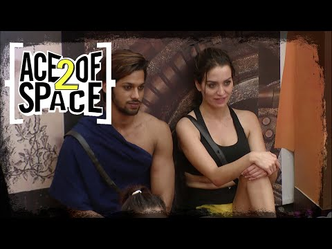 Ace Of Space - Season 2 | Kakkar Faces Mastermind Ka Takkar! | Episode 20