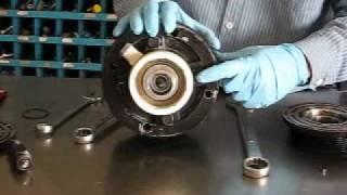 Video AC compressor clutch replacement MP3, 3GP, MP4, WEBM, AVI, FLV Juni 2018