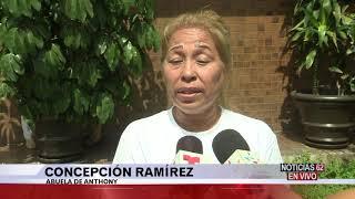 Nuevas revelaciones en el caso de Anthony Avalos – Noticias 62  - Thumbnail