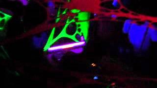 natural high open air-dj teo(disco valley records)