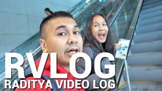 Video RVLOG - HINGGAP DI KOREA MP3, 3GP, MP4, WEBM, AVI, FLV Maret 2019
