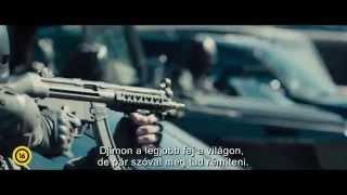 Nonton Halálos iramban 7 - Az új szereplők Film Subtitle Indonesia Streaming Movie Download