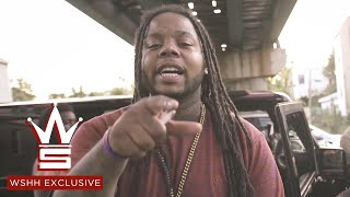 KING LOUIE – GATEWAY (OFFICIAL MUSIC VIDEO)