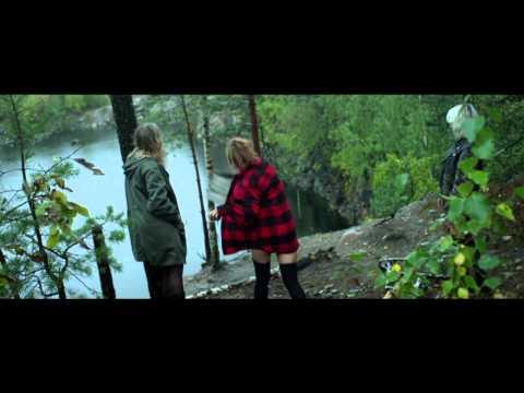 Tekst piosenki The Rasmus - Mysteria po polsku