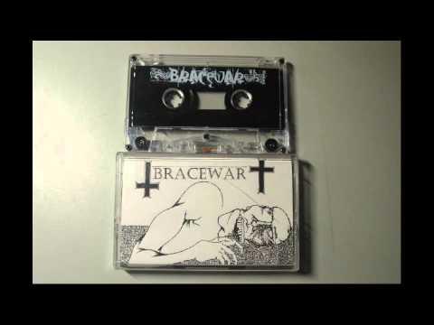 Bracewar - Demo