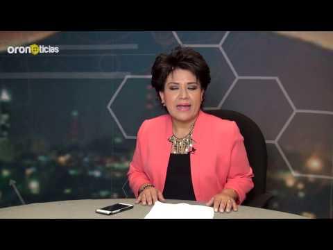 Barra de Opinión con Vicky Fuentes - Febrero 23