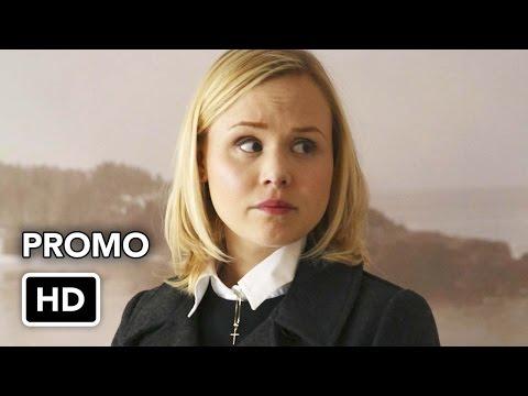 The Family Season 1 (Oscars Promo 'Sinned')